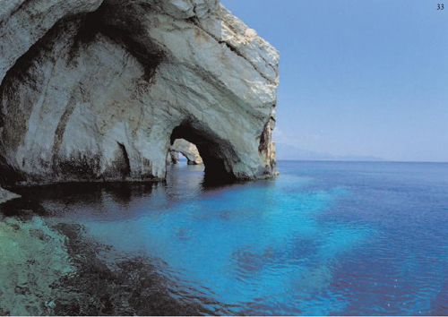 blue_grotto_cave