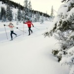 Enjoy Your Ski Vacations at Lost Valley