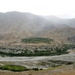 Best Views of Gilgit