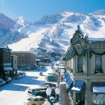 Aspen Resort Ski Vacations