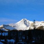 Family Ski Vacations in Montana at Big Sky