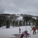Ski Vacations At Durango Mountain Resort