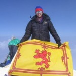 Another death after reaching Mount Everest summit due to Snow blindness