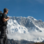 Nepali government exempts visa fee for mountaineers