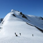 Enjoy Skiing in Pakistan