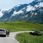 See the Most Beautiful and Scenic Road Routes of Europe